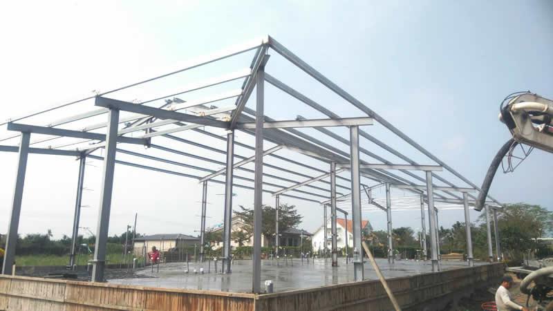 屏東蓋房子2-自地自建