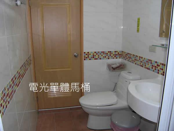 屏東浴室翻新-屏東市古松西巷