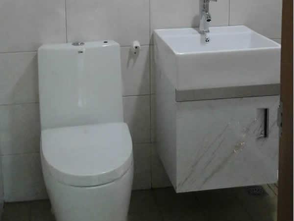 屏東高級廁所安裝-屏東市古松西巷