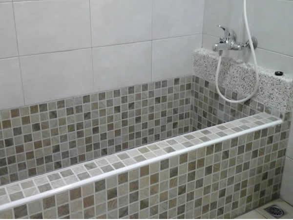 屏東高級浴缸安裝-屏東縣長治鄉