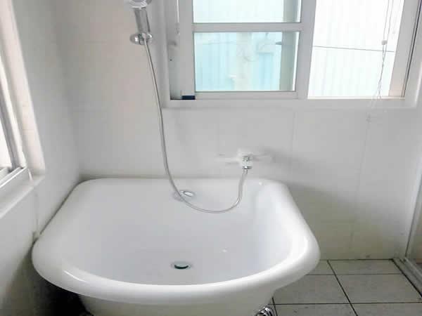 屏東高級浴缸安裝-屏東市鹽埔鄉