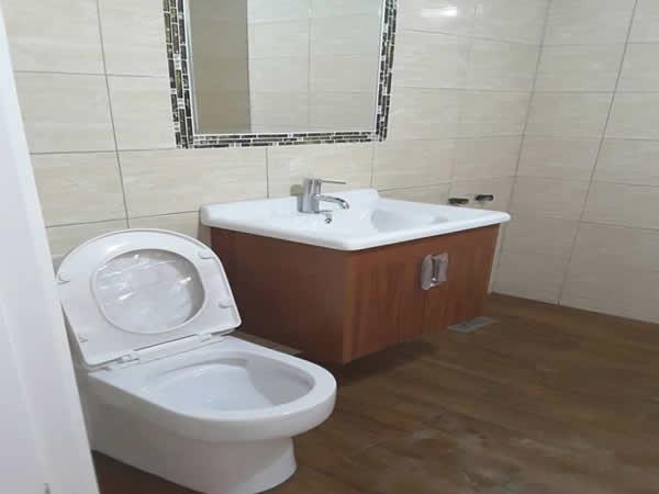 屏東市浴室翻修-屏東縣潮洲鎮