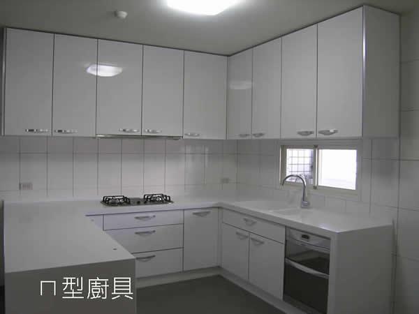 屏東系統廚具-屏東市民生路