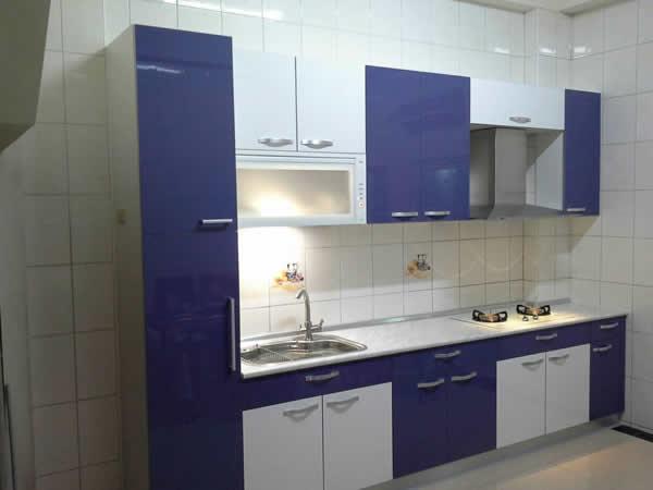 屏東廚具設計-屏東市和平路