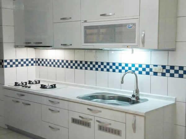 屏東系統廚具-屏東市民族路