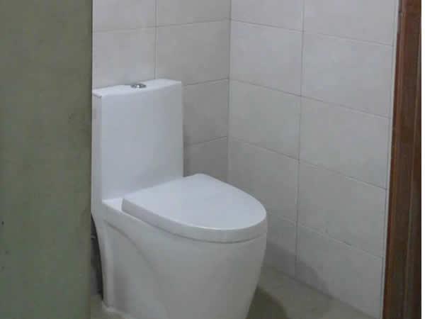 屏東高級廁所安裝-屏東市自由路