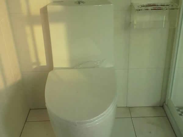 屏東高級廁所安裝-屏東縣內埔鄉