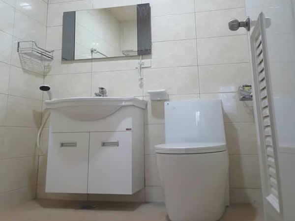 屏東浴室翻修-屏東市廣東路