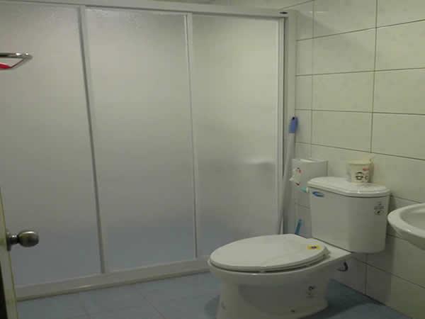 屏東浴室翻新-屏東縣海豐街