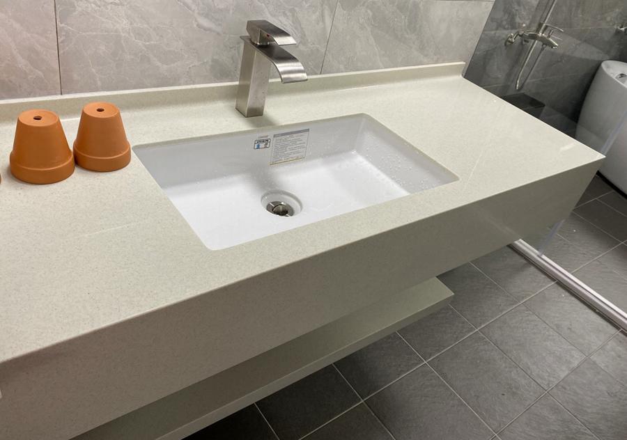 屏東市浴室新建
