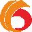 圓鴻工程行logo