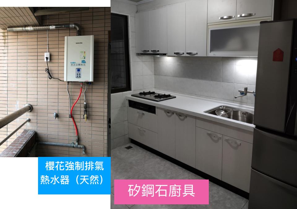 屏東精品廚具-屏東系統廚具
